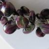 Be Regal in Purple