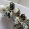 Multicolour Necklace